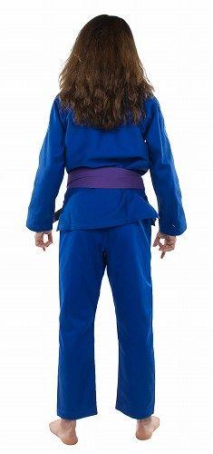 Classic Womens Blue 2