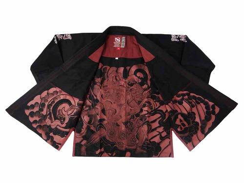 ashuragi_black_5