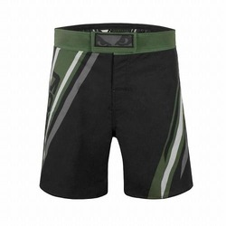 Pro_Series_Advanced_MMA_Shorts_blackgreen1