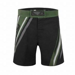 Pro_Series_Advanced_MMA_Shorts_blackgreen1