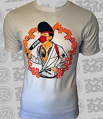 jiu-jitsu-zoku-front