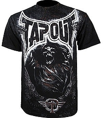 tapout-shirt-Everliving1