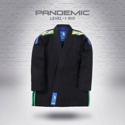 pandemic_level1_rio_black_1