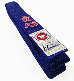 mushinbelt_blue_1
