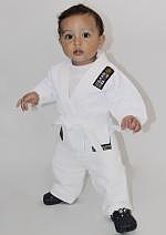 seoimages_94x94-vulkan-special-edition-pro-ligh-baby-gi