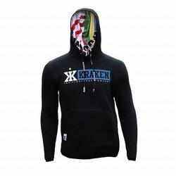 hoodie-x4u-black1