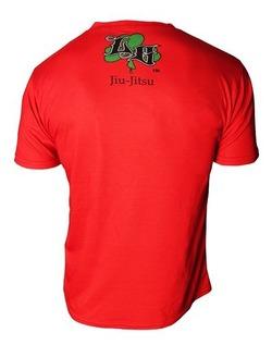 NEW Lucky GI Geisha T-Shirt 2