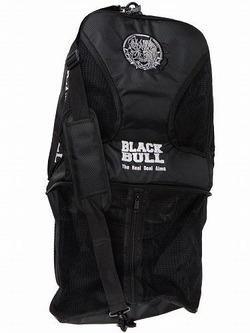 blackbull_convertiblebackpack1
