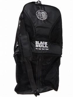 blackbull_convertiblebackpack1