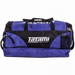 Super Kitbag 1