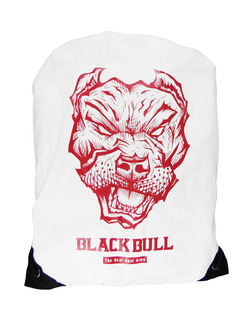 blackbullgired_white_07
