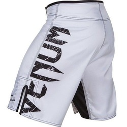 giant_shorts_white_black4