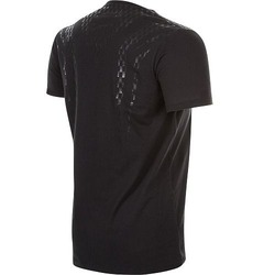 Carbonix T-Shirt - Black 3