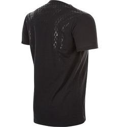 Carbonix T-Shirt - Black 3