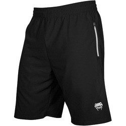 Fit Shorts black 1