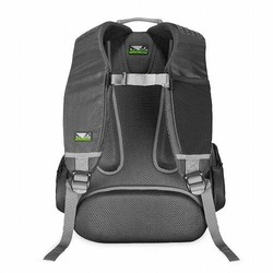 Urban Assault Backpack 3