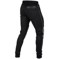 Laser Pants black3