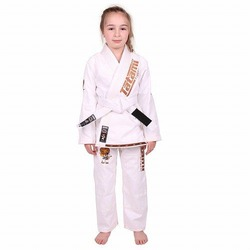 NEW_Meerkatsu_Kids_Animal_Gi_White1