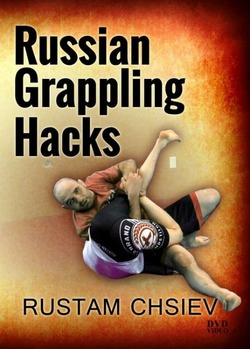 russiangrapplinghacks_1
