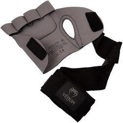 Kontact Gel Glove Wraps GreyBlack 2