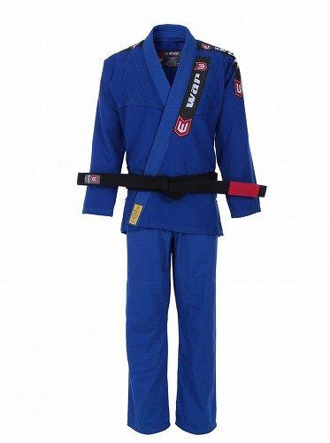 Kimonos_WAR_Azul_1