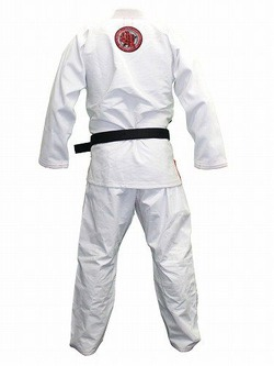 Break_Point_Flash_Jiu_Jitsu_2_0_Gi_White2
