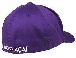 bony-acai-fighter-hat_b