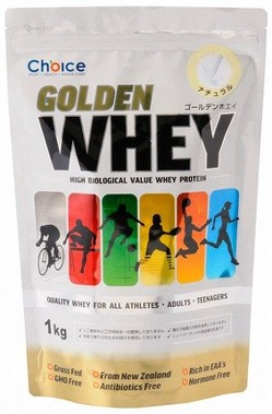 golden_whey1j
