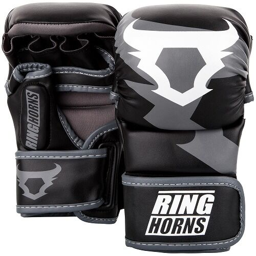 sparring_gloves_charger_black_1500_01_1