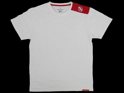 tshirt_patch_white00