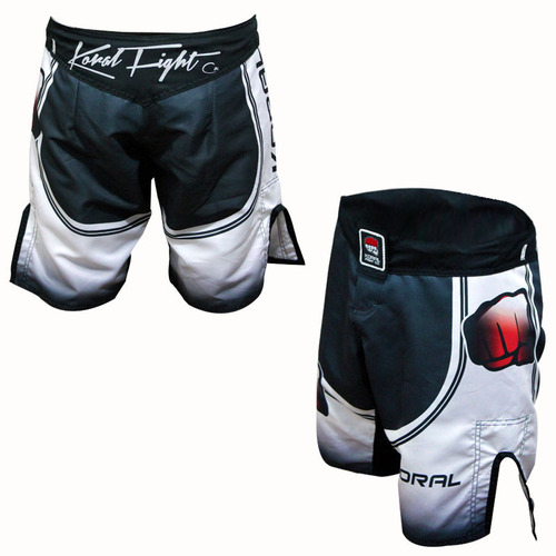 Upper-MMA-Shorts-White-2
