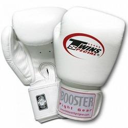 bg5_white_glove
