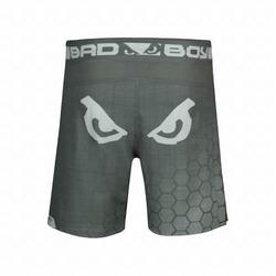 Legacy_Prime_MMA_Shorts_grey3