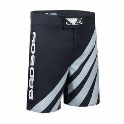 Training_Series_Impact_MMA_Shorts_blackgrey2