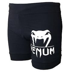 VENUM スパッツ Energy 黒