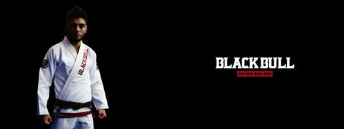 blackbullgired_l