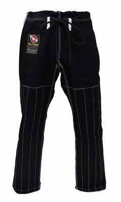 bullterrier_ripstop_pants_black2