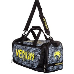 Tramo_Sport_Bag_black_yellow1
