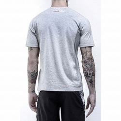 cotton_blend_mesh_t_shirt_gray3