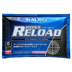 haleo_reload_1pack