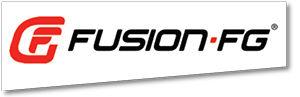 logo_fusion_tag