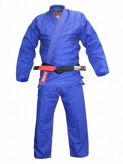 Break_Point_Jiu_Jitsu_Classic_Gi_Blue1