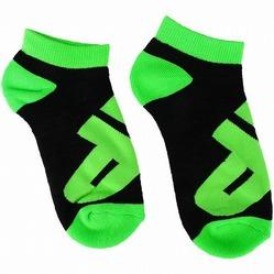Low Socks1