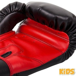 Contender Kids Boxing Gloves 4