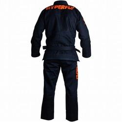 JudoFly X black 2