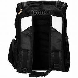 Top Load Backpack 2