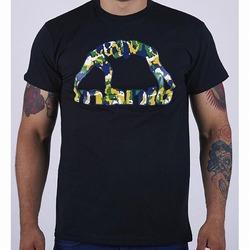 eng_pl_MANTO-t-shirt-RIO-CAMO-black-391_1
