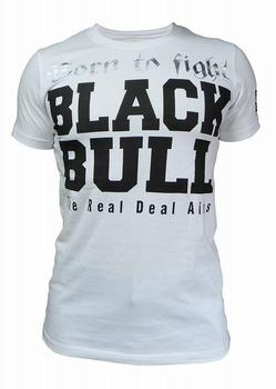 blackbullv2_wht_1