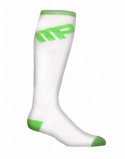 MP Knee Sock Wt1