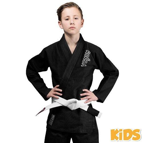 kimono_contender_kids_black_1500_09b